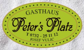 Petersplatz